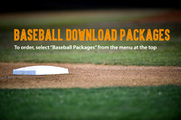 Baseball Packages